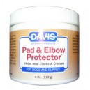 Davis Pad and Elbow Protector